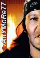Avatar di AnYMoRe77