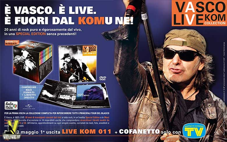 vasco-live-kom-collection-tv-sorrisi