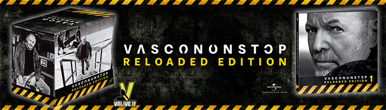 vascononstop-reloaded-edition