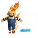 Avatar di alibi68